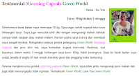 http://infoprodukgreenworld.blogspot.com/2015/05/obat-pelangsing-penahan-nafsu-makan.html