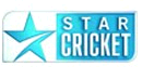 setcast Star Cricket Watch Online   Live Streaming   Indian TV Channel