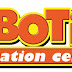 Lowongan Kerja Admin & Trainer di ROBOTICS Education Centre (REC) Cabang Yogyakarta