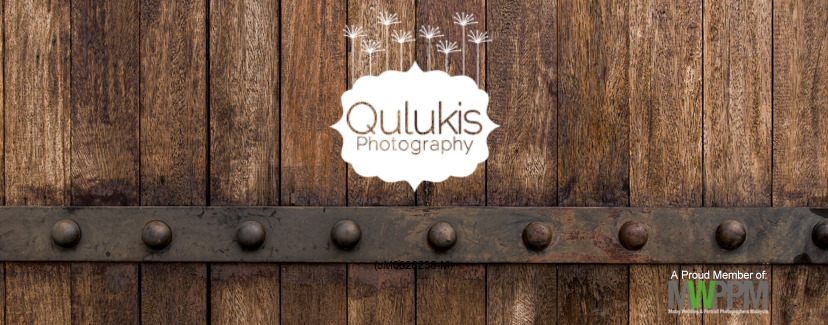 QuluKis Photography