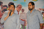 Dagudumutha Dandakor movie press meet-thumbnail-4