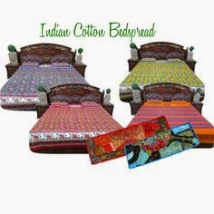 http://www.mogulinteriordesigns.com/category/26884441181/1/Indian-Bedding.htm