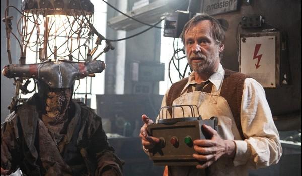 Đội Quân Frankenstein xemphimso jss