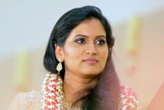 Kangeyam Grand Wedding | Bhupesh & Nandhini
