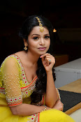 Bhavya Sri glamorous photo gallery-thumbnail-19