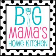 Big Mama\'s Home Kitchen: Mini Pineapple Upside Down Cakes