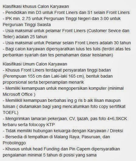 bursa-loker-bank-muamalat-kediri-terbaru-april-2014