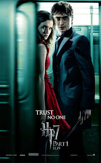 harry potter 8 movies download in hindi