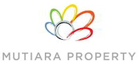 Lowongan Kerja Mutiara Property Makassar