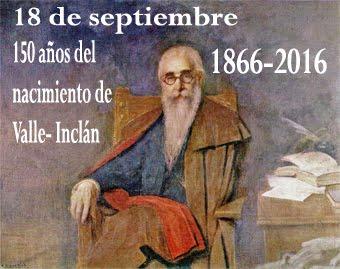 Celebramos en octubre el 150 aniversario...