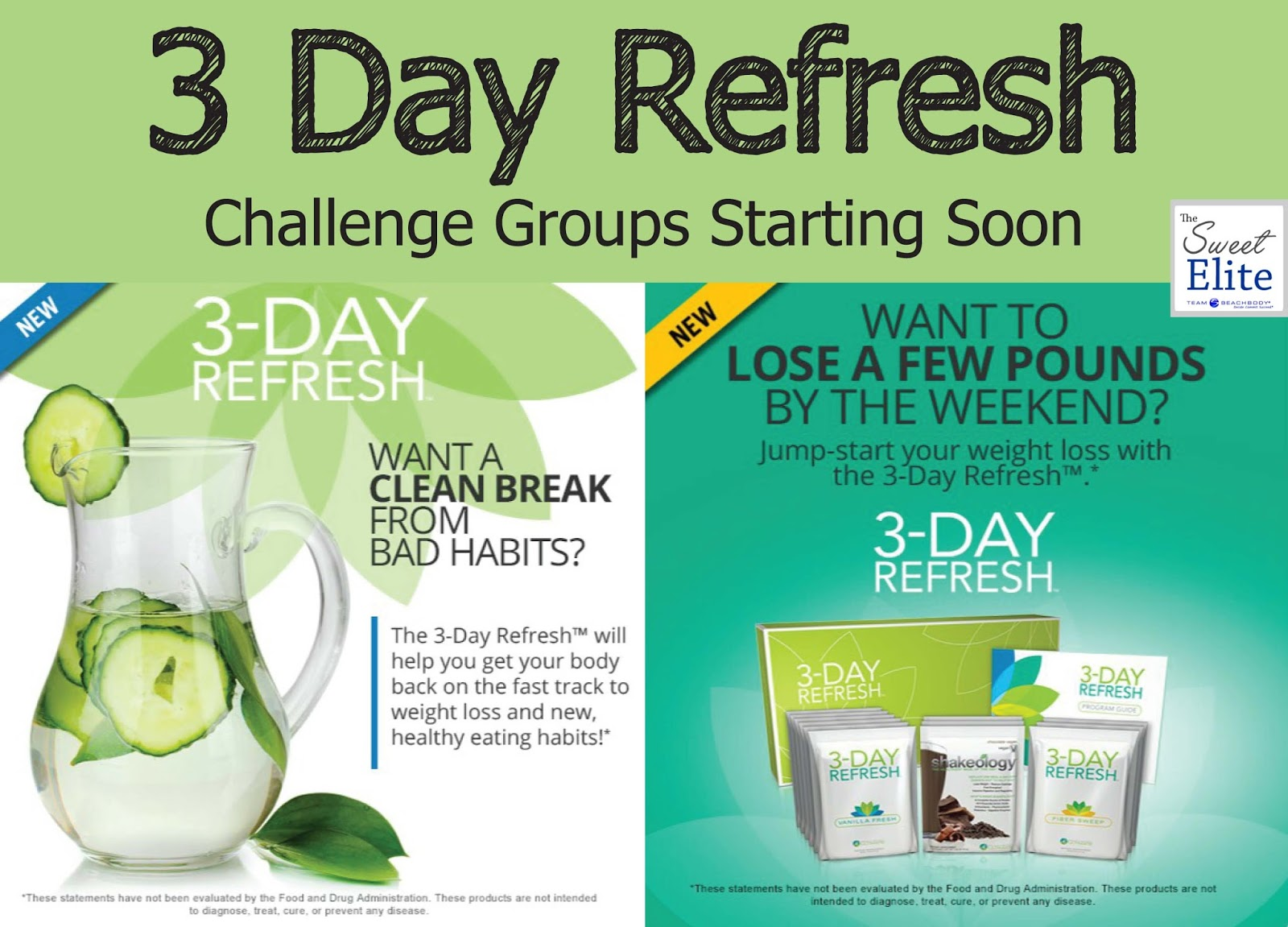 http://www.teambeachbody.com/shop/-/shopping/3DayRefresh?referringRepId=343980