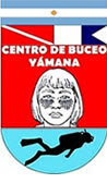 Buceo Yamana