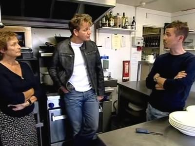 Gordon ramsay 39 s kitchen nightmares blog uk season 3 for Kitchen nightmares uk