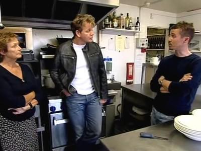 Gordon ramsay 39 s kitchen nightmares blog uk season 3 for Kitchen nightmares uk