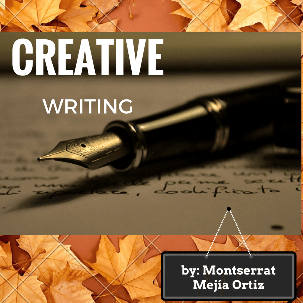 creative writing publications for young writers