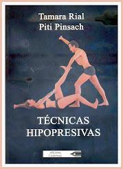 TÉCNICAS HIPOPRESIVAS (Tamara Rial, Piti Pinsach)