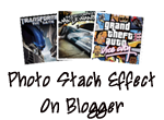 photo-stack-effect-blogger