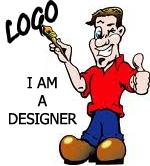 Diseño grafico: