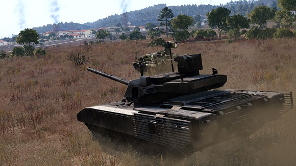 arma-3-pc-screenshot-katarakt-tedavisi.com-2