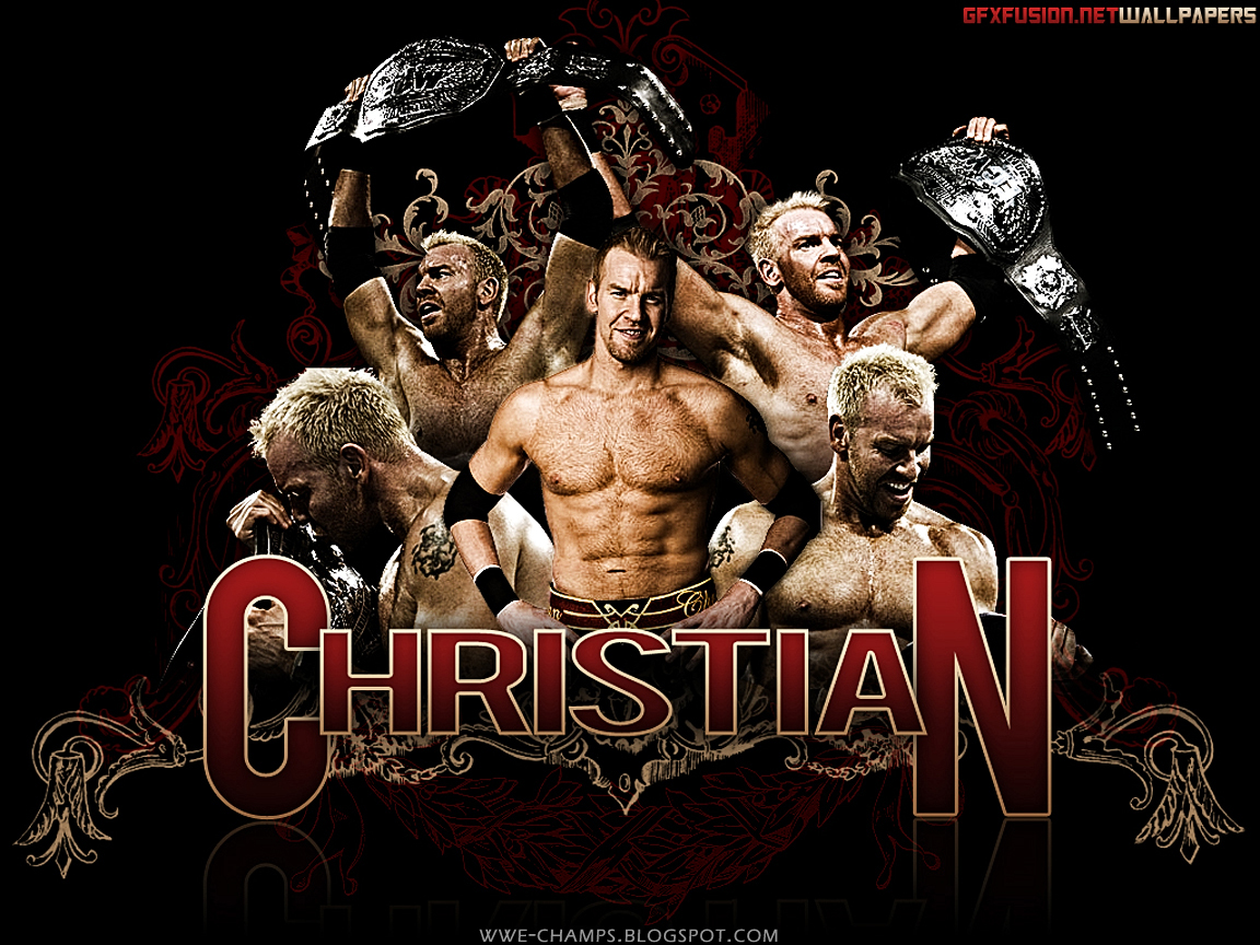 Christian WWE pictures | WWE Christian wallpapers
