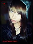I love tis style ^^