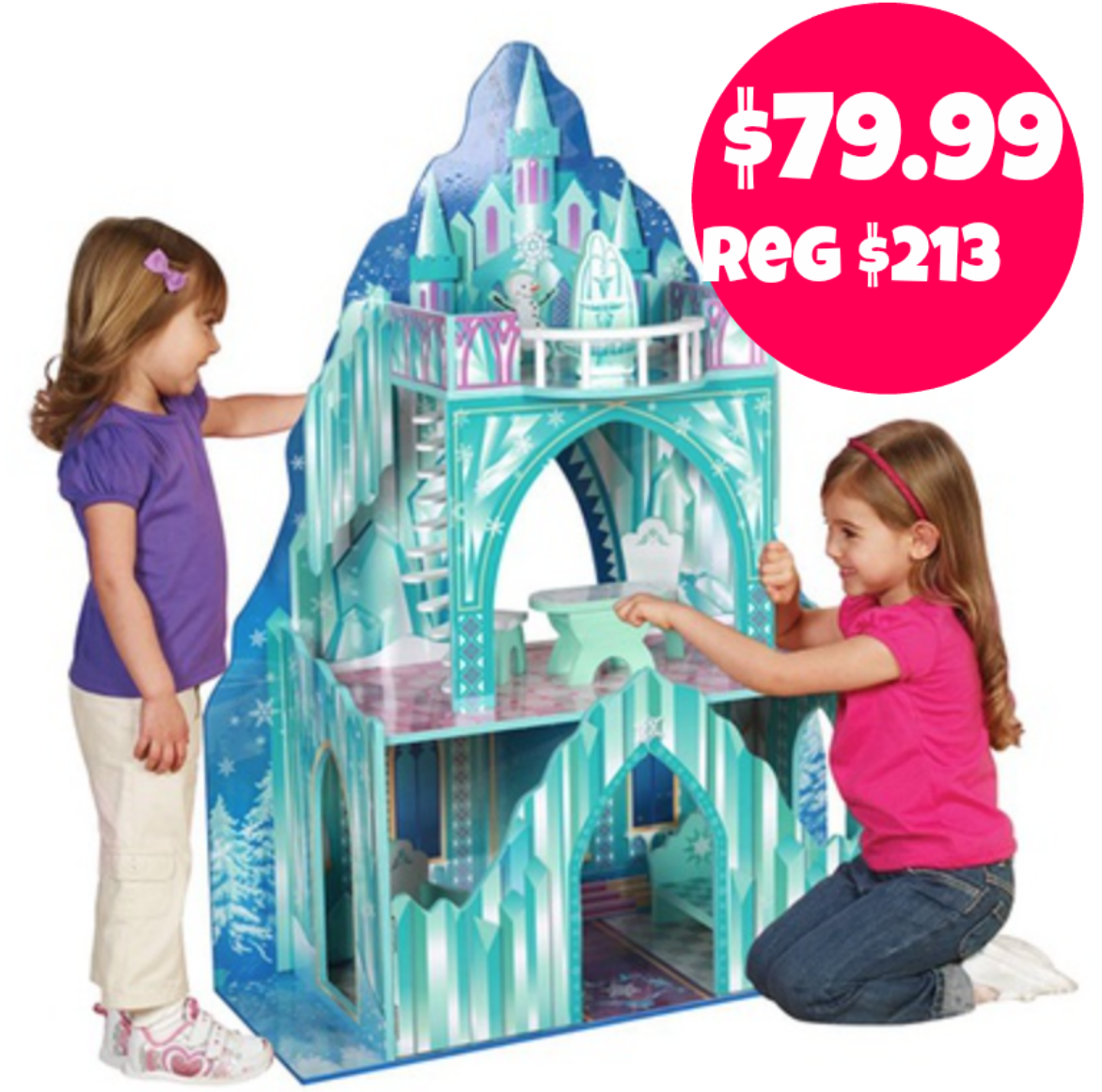 http://www.thebinderladies.com/2014/12/groupon-frozen-inspired-ice-mansion.html