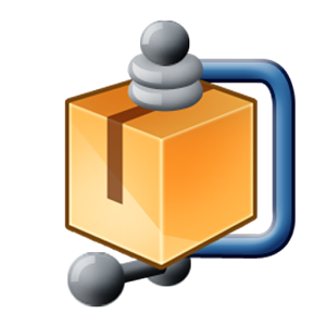 AndroZip™ File Manager APK