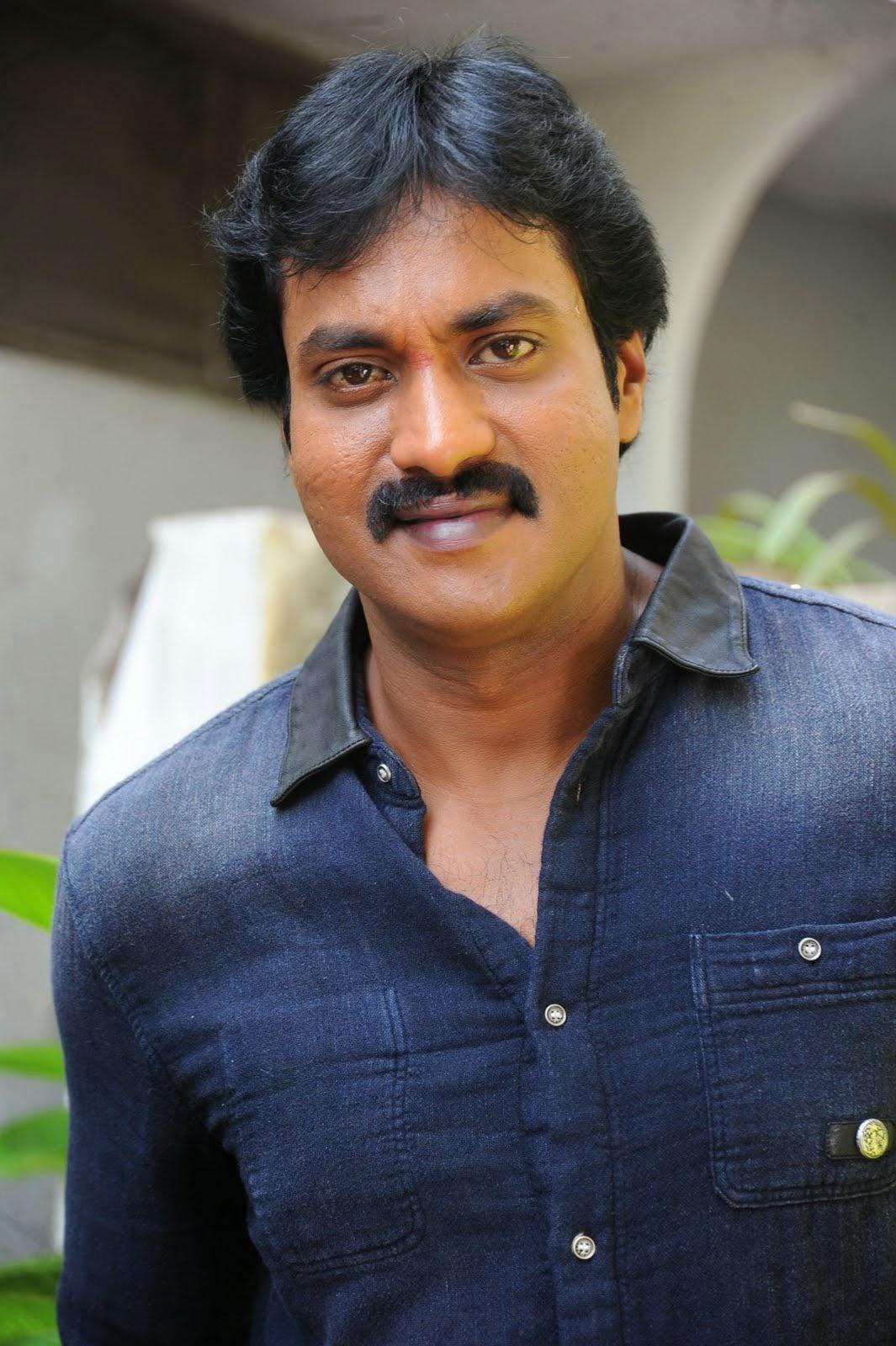 Sunil-New-movie-images