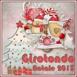 http://soleyada.blogspot.it/2013/11/girotondo-di-natale-2013.html