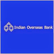 Cbs branches of indian bank in bangalore dating 8