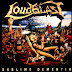 Loudblast - Sublime Dementia 1993