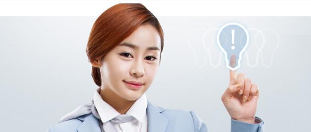 Mbc foreigners dating koreans la
