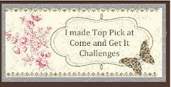 tiearibbon challenge