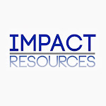 Impact Resources