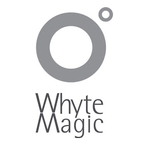 WHYTE MAGIC Your Healthy Skin Expert
