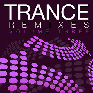 Download – CD Trance Remixes – Vol. 3 – 2013