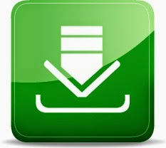 FinePrint / Server EDITION 8.16 Final  PdfFactory Pro / Server EDITION 5.16 Final [2014,Ml//Rus]