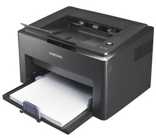 Download Driver Máy in SAMSUNG ML 1640 Printer