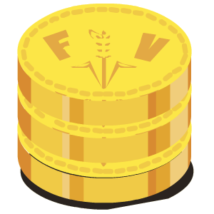 Farmville Cash for Free on Facebook