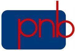 Lowongan Kerja Terbaru PT Platon Niaga Berjangka Untuk Lulusan D1, D2, D3, D4 dan S1 Semua Jurusan - Desember 2012