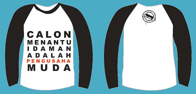 Gambar Baju Kaos Berkerah Polos | HAIRSTYLE GALLERY