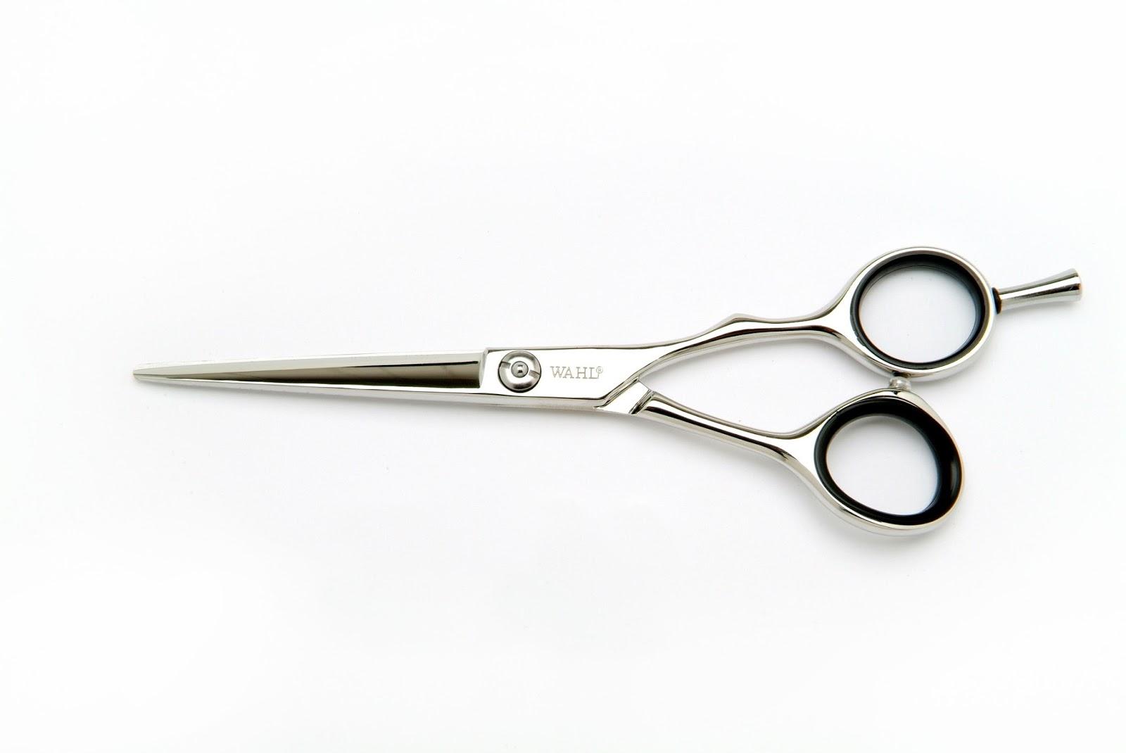 Jual Gunting Potong Rambut Untuk Usaha Pangkas Rambut