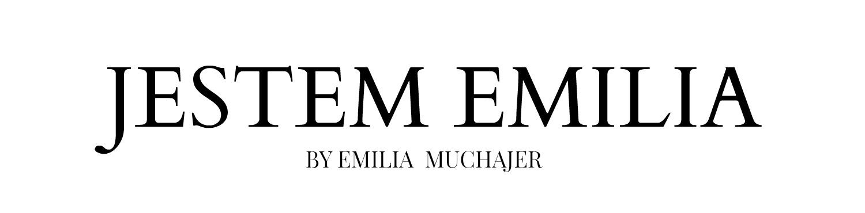 jestem-emilia