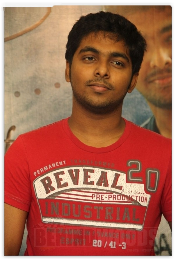 Prakash Kumar to Tie Knot on 27th June