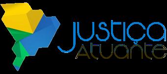Justiça Atuante