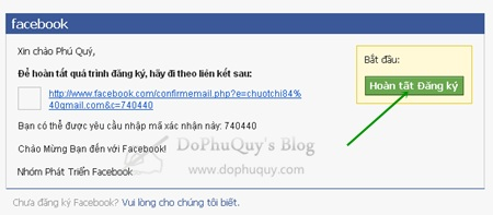 dang-ky-facebook-05.jpg