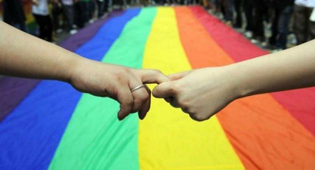 MALTA'S PROGRESSIVE GAY RIGHTS ...