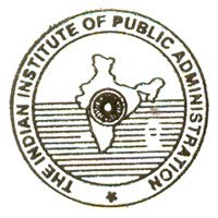 IIPA Recruitment 2015 Jr, Trainee Counsellor – 08 Posts INDIAN INSTITUTE OF PUBLIC ADMINISTRATION www.iipa.org.in