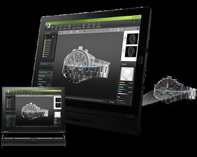 lenovo-thinkpad-x1-yoga-360-scanner-asknext