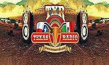 TXR Texas Radio